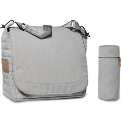 Joolz Day Quadro Nursery Bag