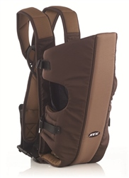 Jane Dual baby carrier 2015