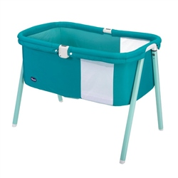 Chicco Lullago Crib