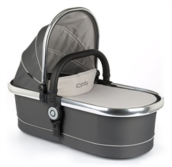 iCandy Peach Main Carrycot