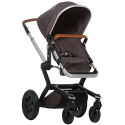 Joolz Day Discovery Pushchair