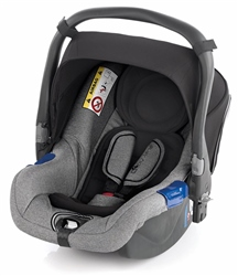 Jane Koos Car Seat 2016