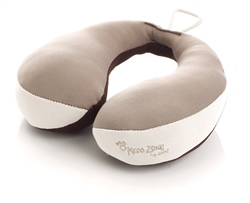 Jane Neck Pillow, Small 0-18m