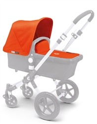 Bugaboo Bugaboo Cameleon3 Tailored Fabric Set