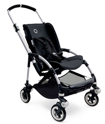 Bugaboo Bee3 Base