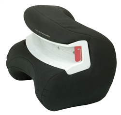 Jane Xtend Impact Shield for Car Seat