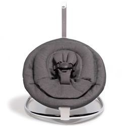iCandy MiChair Newborn Pod (Option: Russet)