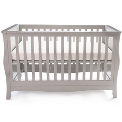 Little House Brampton Cot Bed