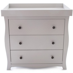 Little House Brampton Changer / Drawer unit