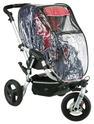 Jane Raincover for Slalom R & Unlimit pushchairs