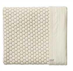 Joolz Essentials Honeycomb blanket