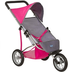 Chicco Dolls Cortina stroller
