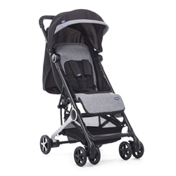 Chicco Mini.Mo Stroller
