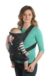 Chicco Easyfit Carrier