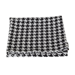 Mountain Buggy Luxury Blanket, Pepita