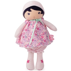 Kaloo Tendresse Doll Fleur Large