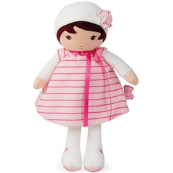 Kaloo Tendresse Doll Rose Large