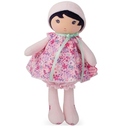 Kaloo Tendresse Doll Fleur Medium