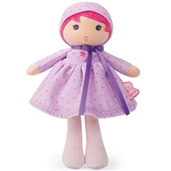 Kaloo Tendresse Doll Lise Medium