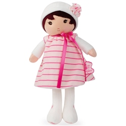 Kaloo Tendresse Doll Rose Medium