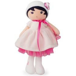 Kaloo Tendresse Doll Perle Medium
