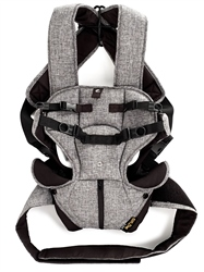 Jane Travel Baby Carrier 2017