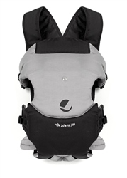Jane Bliss Baby Carrier