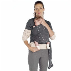 Jane Coccon Baby Wrap Sling