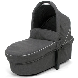 BabyLo Icon X2 Carrycot