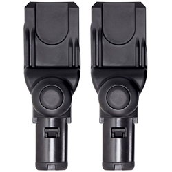 Cosatto Car Seat Adaptor