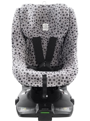 Jane Car Seat Cover for Gravity