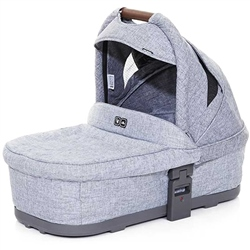 ABC Design Carrycot Plus