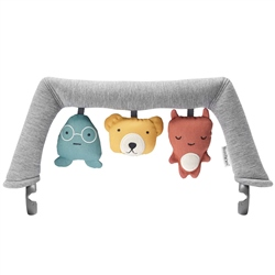 BabyBjorn Toy for Bouncer