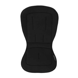 Ickle Bubba Stomp V3 All-In-One Travel System + Isofix Base