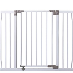 Dreambaby Liberty Xtra Wide Hallway Gate