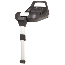 Cosatto Dock i-Size Isofix Base
