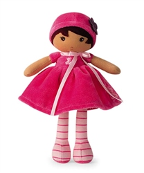 Kaloo Tendresse Doll Emma Medium