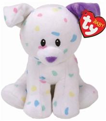f3a40992af7 ty Beanie Babies - Sprinkles Dog