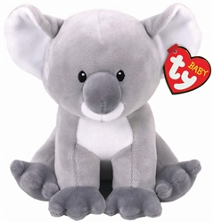 cbc52448c22 ty Beanie Babies - Cherish Koala