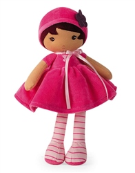 Kaloo Tendresse Doll Emma Large