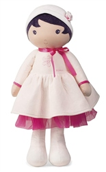 Kaloo Tendresse Doll Perle XX Large