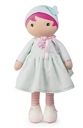 Kaloo Tendresse Doll Azure XX Large