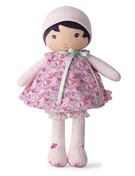 Kaloo Tendresse Doll Fleur X Large
