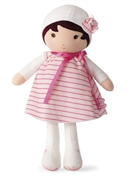 Kaloo Tendresse Doll Rose X Large