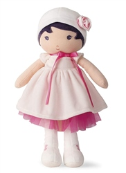 Kaloo Tendresse Doll Perle X Large
