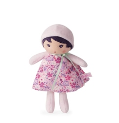 Kaloo Tendresse Doll Fleur Small