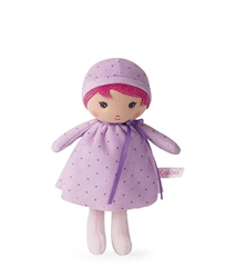 Kaloo Tendresse Doll Lise Small