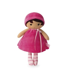 Kaloo Tendresse Doll Emma Small