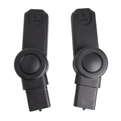 iCandy Peach 2018 Main Car Seat Adaptors
