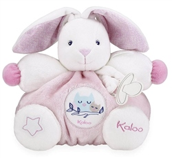 Kaloo Chubby Rabbit Medium